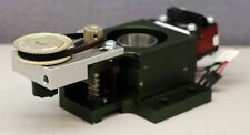 GE Healthcare OEC 6800 MiniView C-Arm Collimator Assembly 00-884337-03