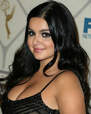 Ariel Winter 8x10 Beautiful Photo #22 Modern Family
