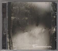 KARG / ANDRARAKH - traumruinen CD
