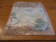 Genuine GM 88880036 Bearing Kit