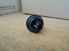 Ranger Boats 6712379R2 livewell timer NEW OEM PUSH  BUTTON