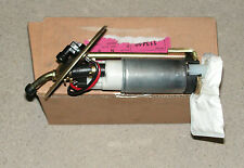 Daewoo Nexia Espero Fuel Pump Part No. 96494976 Genuine Daewoo Part