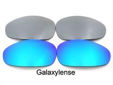 valve oakley eyeglasses  oakley juliet sunglasses