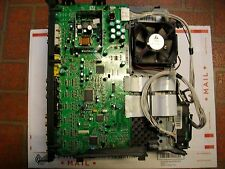 RCA  HD61THW263  Chassis  F063CX03YD