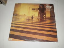 SYD BARRETT - The Madcap Laughs / Barrett - 2 LP EMI/HARVEST 1982 ITALY - NM/VG+