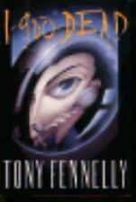 1 (900)-D-E-A-D: A Margo Fortier Mystery, , Fennelly, Tony, Very Good, 1996-12-0