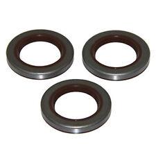 NIB Mercury 30-35-45-50-60-70-75-80-90HP 2Cyl-2.5L Seal Kit Crankshaft 26-41953
