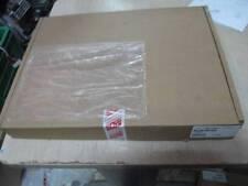 IBM Original Lenovo Genuine 60Y4614 ThinkPad Laptop X200 Tablet Base