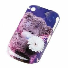 Me to You Tatty Teddy - Blackberry Mobile Phone Cover Case
