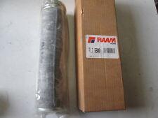 Filtro aria Fiaam FLI6800 Mercedes Unimog U90, U100L.  [4410.16]