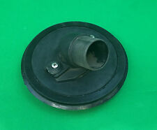 Pre-Owned Omnia Part # 200691 Assembly Plug w/Hardware [26]