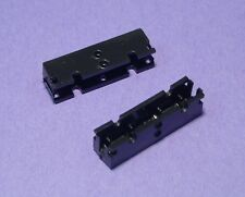 HOn3 ROUNDHOUSE SHAY PART(S) MDC-15 NARROW GAUGE TRUCK GEAR HOUSINGS