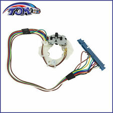 BRAND NEW TURN SIGNAL SWITCH FOR BUICK CADILLAC CHEVROLET PICKUP TRUCK 1997047