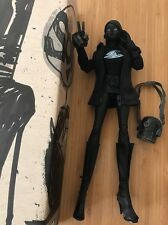 3A THREEA Ashley Wood AK ADVENTURE KARTEL Soy PEPPERMINT GROVE 1/6