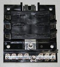 Marpac 6 Gang Fuse Block ATO/ATC