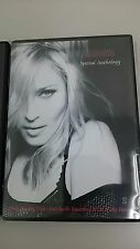 MADONNA 8 dvd eternally special anthology  12 hours [ Bootleg ] from japan F/S