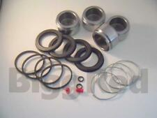 Ford Capri Cortina Granada FRONT Brake Caliper Piston & Seal Repair Kit  BRKP29