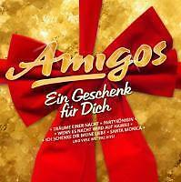 Amigos - Ein Geschenk für Dich