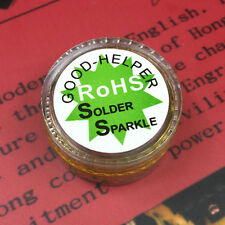 28g RoHS Solder Paste Sparkle Lead Free Sn42 /Bi 58 For BGA PCB