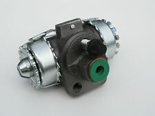 1952- '57 Vauxhall Wyvern, Cresta, Velox, E series rear brake wheel cylinder NEW