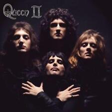 Queen 2 (2011 Remaster) von Queen (2011), Neu OVP, CD
