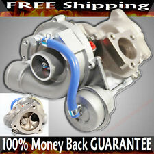 K03 KO3 Turbocharger Turbo 1996-2005 Audi A4 Quattro Passat 1.8L