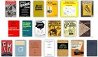 VOLUME 3: Antique Radio Servicing Library - 19 Books - Over 5,000 Pages on CD