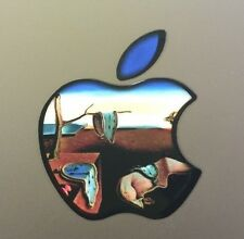 GLOWING SURREALISM Apple MacBook Pro Air Sticker Laptop DECAL 11,12,13,15,17inch
