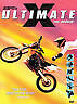 DVD VIDEO Extreme Sports Motorcycles BMX Skateboarding Luge ESPN'S ULTIMATE X