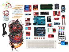 Newest Original Arduino Leonardo board Experiment Kit2 Match RepRap Pololu Ramps