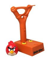 Nikko Remote Control Angry Birds iRacer Red Ages 4+ Toy Boys Girls Happy Gift
