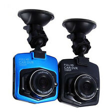 1080P HD Car DVR Camcorder Car DVR Recorder Mini Car Camera Day & Night Vision