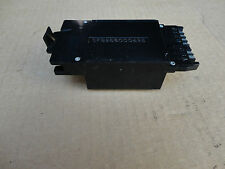Jeep Wrangler YJ Intermittent Wiper Delay Module
