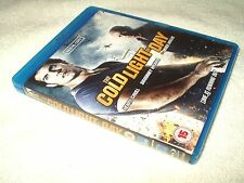 Blu Ray Movie The Cold Light Of Day
