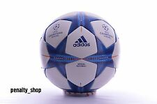 Adidas Finale 15 UEFA Champions League Official Match Ball OMB S90230