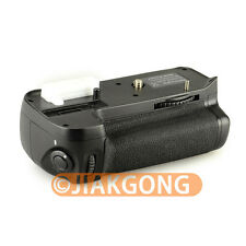 Meike Vertical Battery Grip for Nikon D7000 EN-EL15 MB-D11