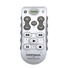 Mini Universal Smart Remote Control Controller Learn Function For CBL VCD TV DVD