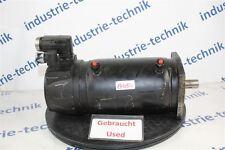 AMK DT7-72-20-F0W 1.00 Servomotor DT77220F0W 17,4KW