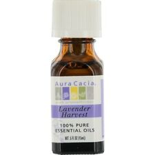 Essential Oils Aura Cacia Lavender Harvest-Essential Oil .5 oz