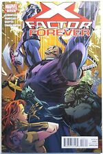 X-Factor #3 (Mar 2006, Marvel) Forever Limited Series Part 3 (C3180)
