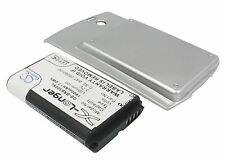 UK Battery for Blackberry Curve 8320 ACC-10477-001 BAT-06860-003 3.7V RoHS