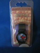SII WB Harry Potter Color Change With Your Mood Watch Sealed
