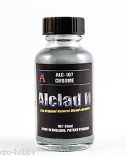Alclad Chrome, ALC107, 30 ml, new!