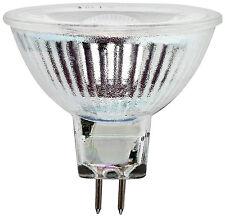 Müller-Licht 5W LED (31W) GU5.3 Reflektor MR16 230V 300lm 2700K warmweiß 24621