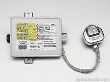 NEW! 2002-2005 Acura TL TL-S 3.2 Xenon Ballast & Igniter HID Headlight Unit