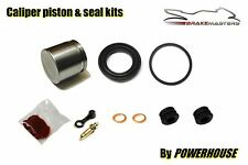 Kawasaki Z1000 KZ 1000 J2 rear brake caliper piston & seal repair kit 1982