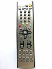 HUMAX Freeview PVR RECORDER Remote Control rt-540