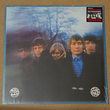 THE ROLLING STONES - Between the Buttons **Vinyl-LP**NEW**