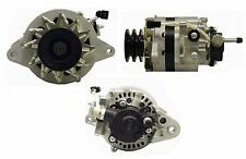 TOYOTA HILUX/ DYNA BRAND NEW ALTERNATOR FROM 1988 UNTIL 2005