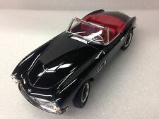 BMW Genuine 507 Roadster  diecast model 1:18 scale